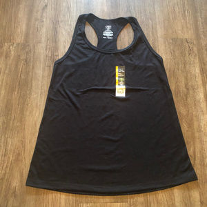 4 for $15 ~ Athletic Works AW racerback tank top